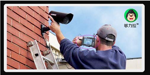 安防检测设备AG玻璃盖板