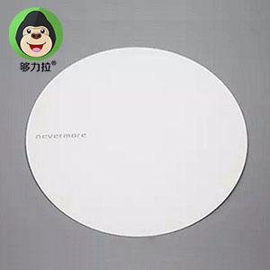 """如何做好玻璃盖板的""""苹果白""""大揭秘?"""