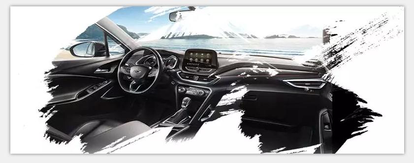 车载AG玻璃盖板