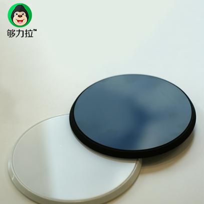 智能杯垫玻璃盖板,康宁大猩猩第三代玻璃